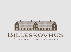 billeskov